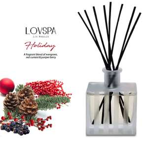 Holiday Luxury Diffuser