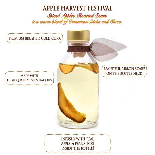 LOVSPA-Apple-Harvest-Festival-3