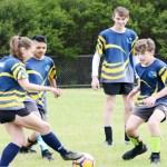 Lowanna College - AFL