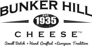 Bunker Hill Cheese