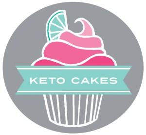 Keto Cakes of Utah