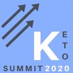 Keto Summit 2020