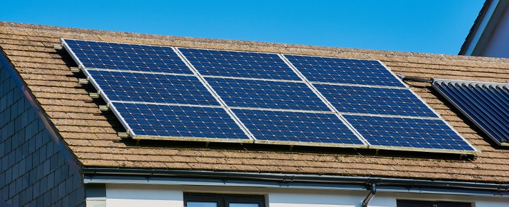 Ofgem raises energy cap, increasing prices for millions
