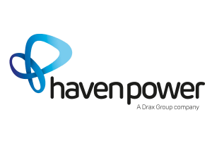 havenpower