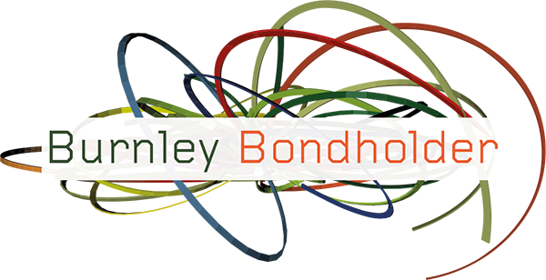 Burnley Bondholder