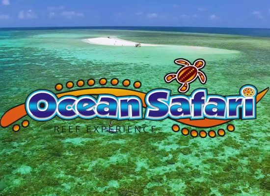 Ocean-Safari-Logo-Reef