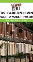 Click to view the PDF document: Low carbon living - Power to make it possible.