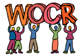 Logo - West Oxford Community Renewables