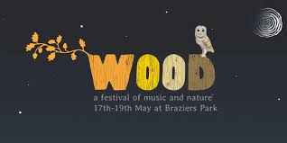 Talking to children about climate change - 2 LCWO workshops at Wood Festival 2019 @ Wood Festival 2019 | United Kingdom