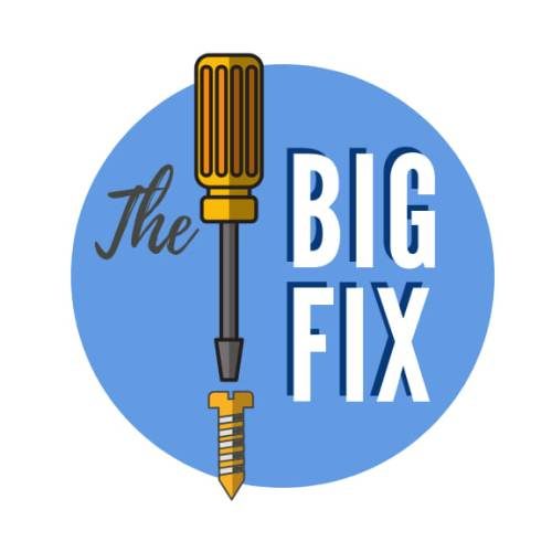 LOVE YOUR STUFF - Repair, declutter and share at West Oxford's Big Fix event @ West Oxford Community Centre | England | United Kingdom