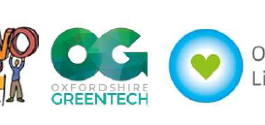 DEADLINE for volunteer opportunity: Climate Change and Environmental business scorecard research role in West Oxford