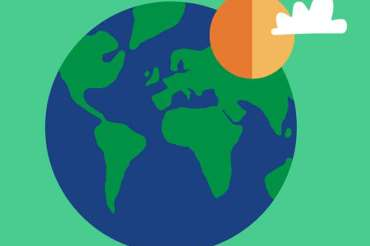 Exploring waste and climate change – a video resource
