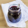 Sugar-Free Blueberry Jam | Low-Carb, So Simple!