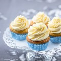 Image of Basic Butter Frosting with Natvia   Low-Carb, So Simple