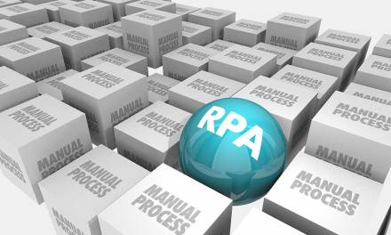 The RPA story is far from over — it's only just begun