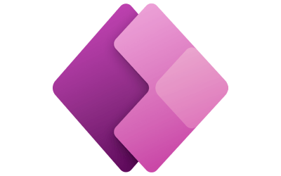 Gartner Magic Quadrant Names Microsoft Power Apps a Leader for Low Code Application Platforms