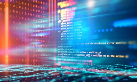 Mid-sized companies are turning to low-code/no-code platforms, study finds