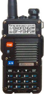 BaoFeng-BF-F8HP