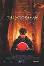 001woodsman.jpg