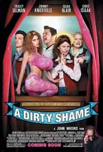 DirtyShame.jpg
