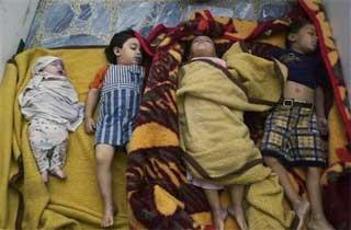ap_iraq_deadchildren.jpg