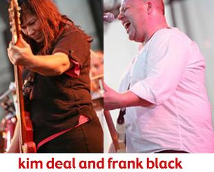 blackdeal.jpg