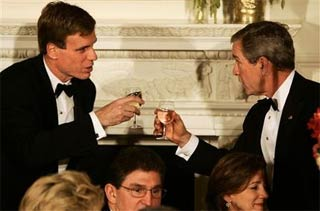 bush_govdinner_alcohol.jpg
