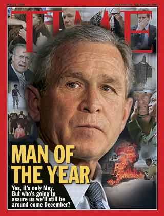 bush_time_manyear15.jpg