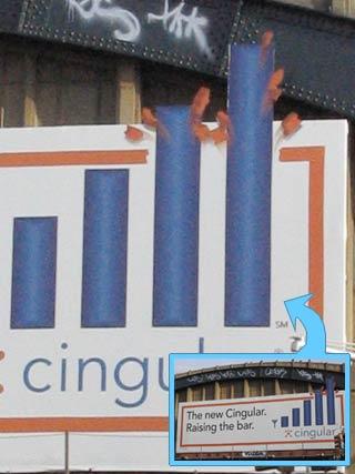 cingular_ad_towers.jpg