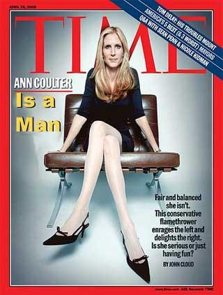 coulter_man.jpg
