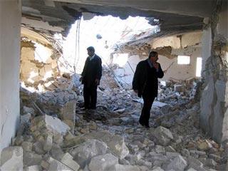 disaster_iraq.jpg
