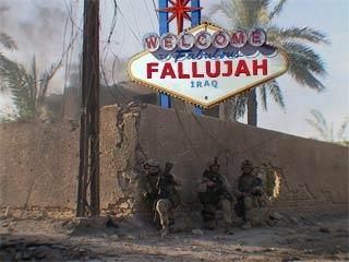 fallujah-vegas_thumb.jpg