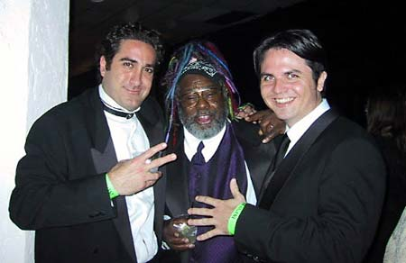 george_clinton_me_joe.jpg
