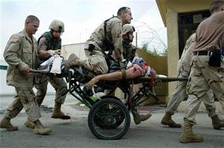 iraq_chariot01.jpg