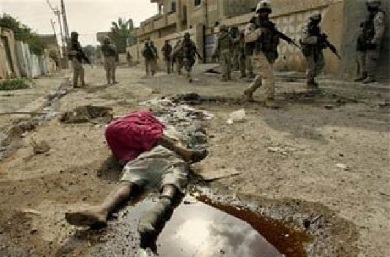 https://i1.wp.com/www.lowculture.com/archives/images/iraq_fallujah_dead.jpg?resize=568%2C375