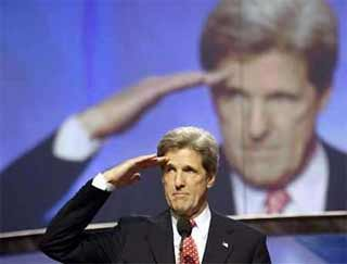 kerry_convention_salute.jpg