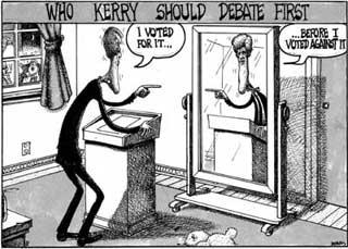 kerry_debate_nypost.jpg