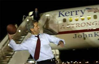 kerry_football.jpg