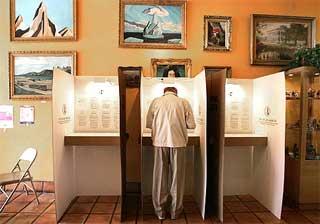 la_mayoral_vote_art.jpg