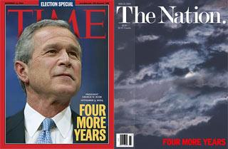 liberalmedia_election_01.jpg