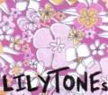 lilytones.jpg