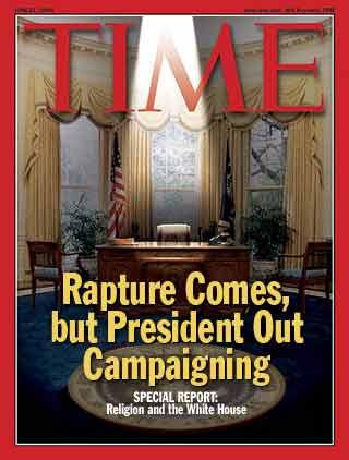 time_rapture_ovaloffice.jpg