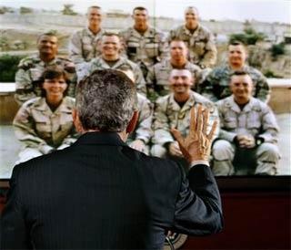 troops_bush_target02.jpg