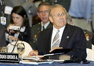 uh_rumsfeld_korea.jpg