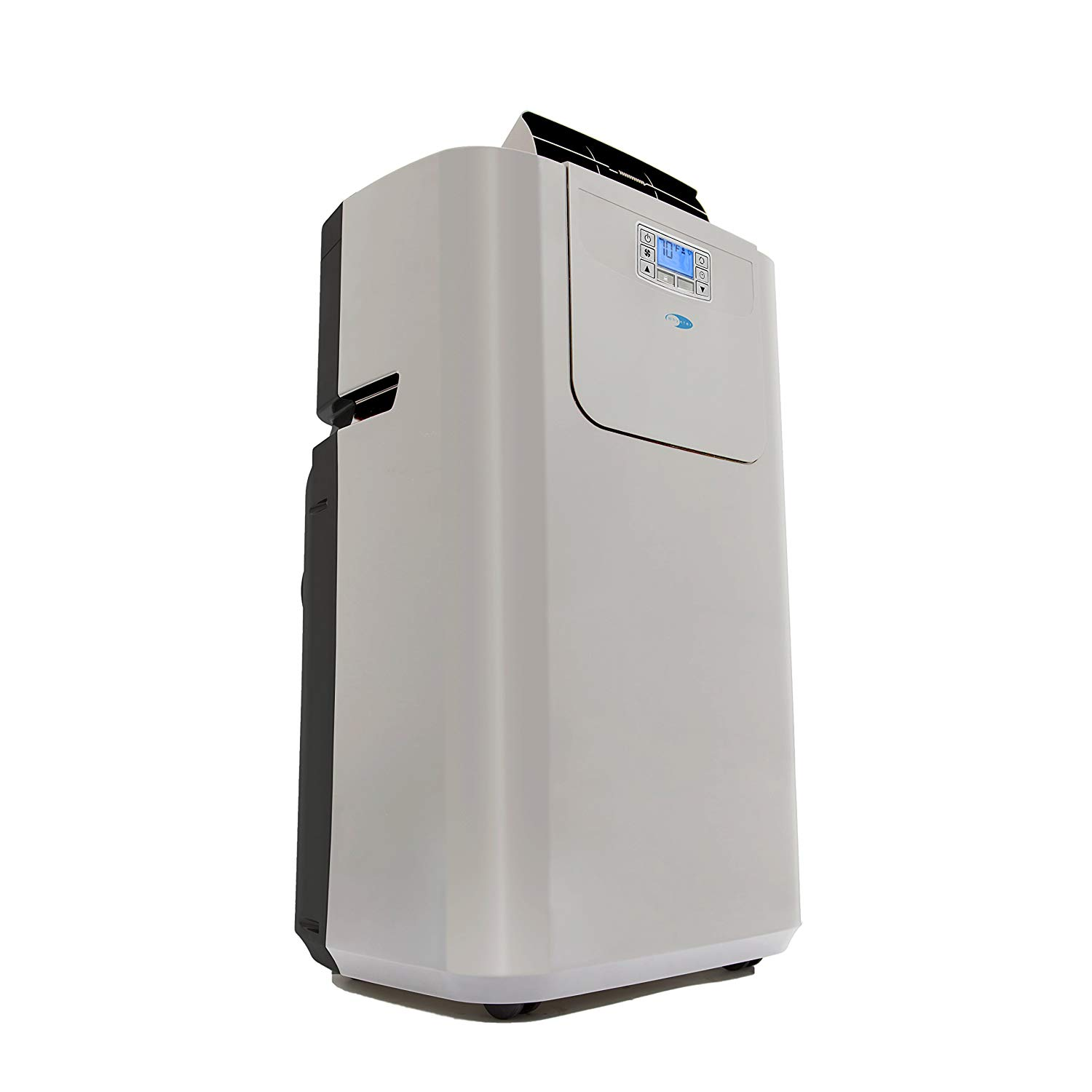 World S Quietest Portable Air Conditioners W Noise