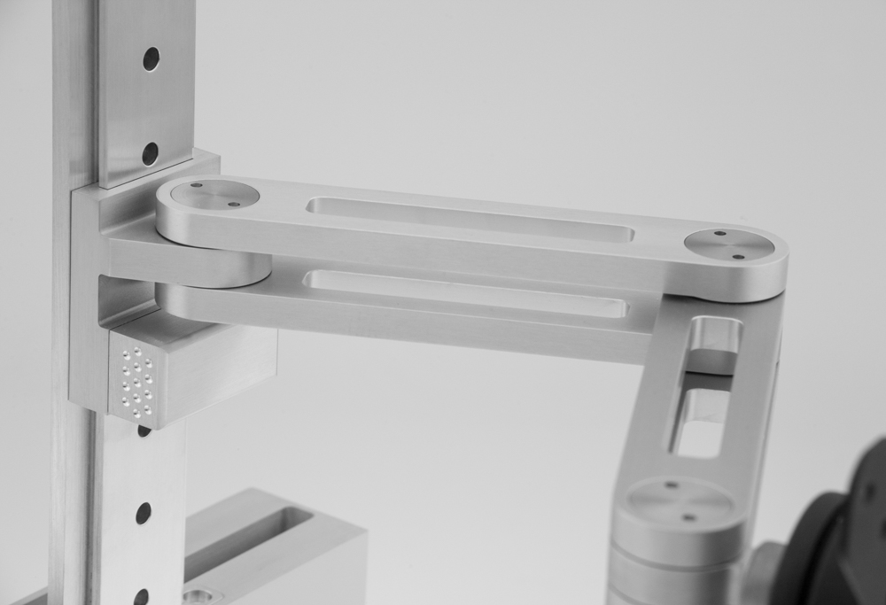Custom Furniture Fittings Lowe Hardware