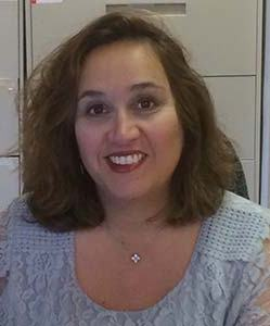 Judy Kosakowski - Office Manager