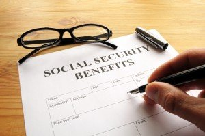 lowell social security disability lawyer application for benefits