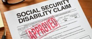 Lawrence Social Security Disability Lawyer