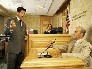 Llame al abogado de discapacidad del Seguro Social de Lowell